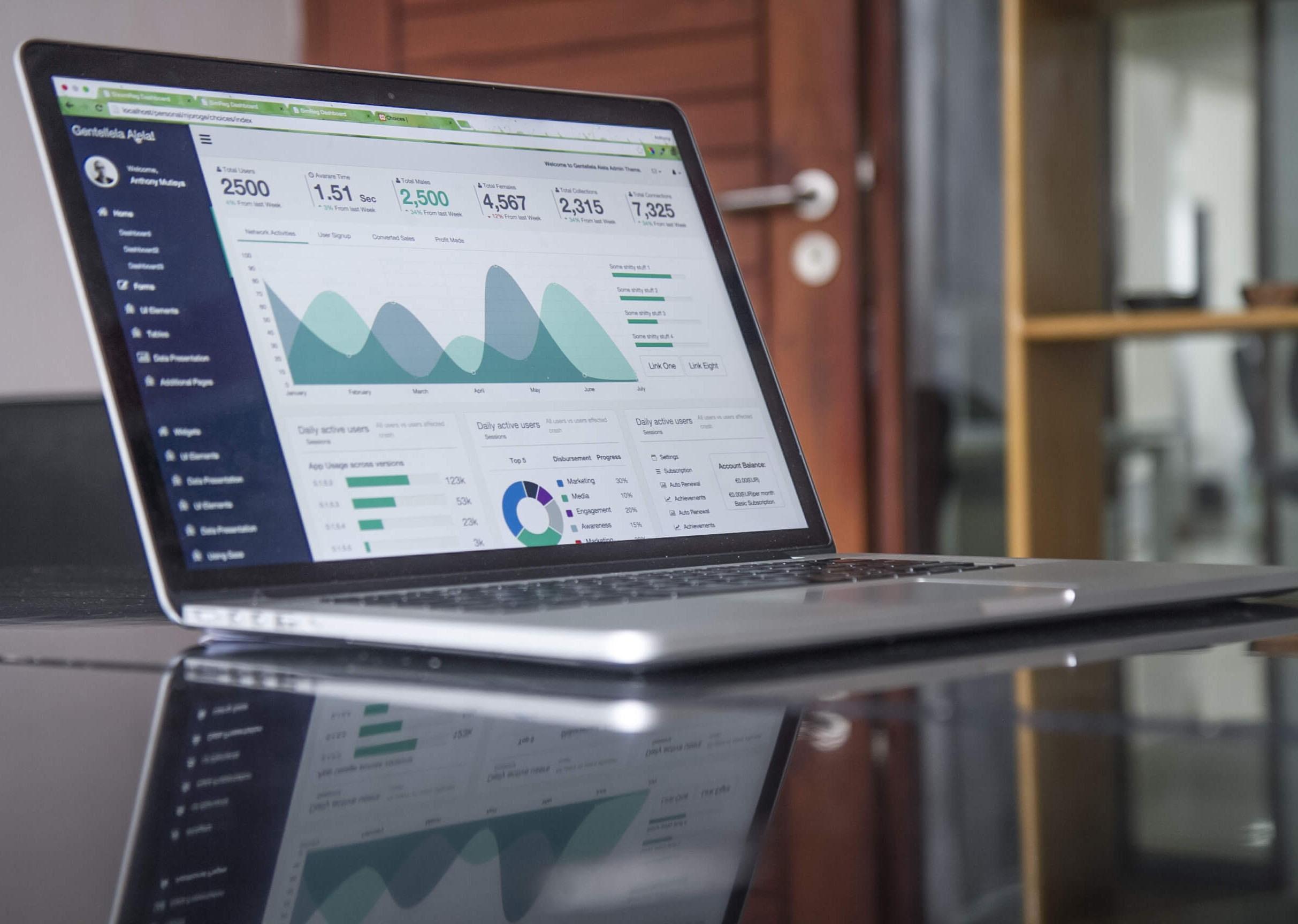 Onderzoek en toolkit stimuleren MKB'ers om aan de slag te gaan met Digital Marketing