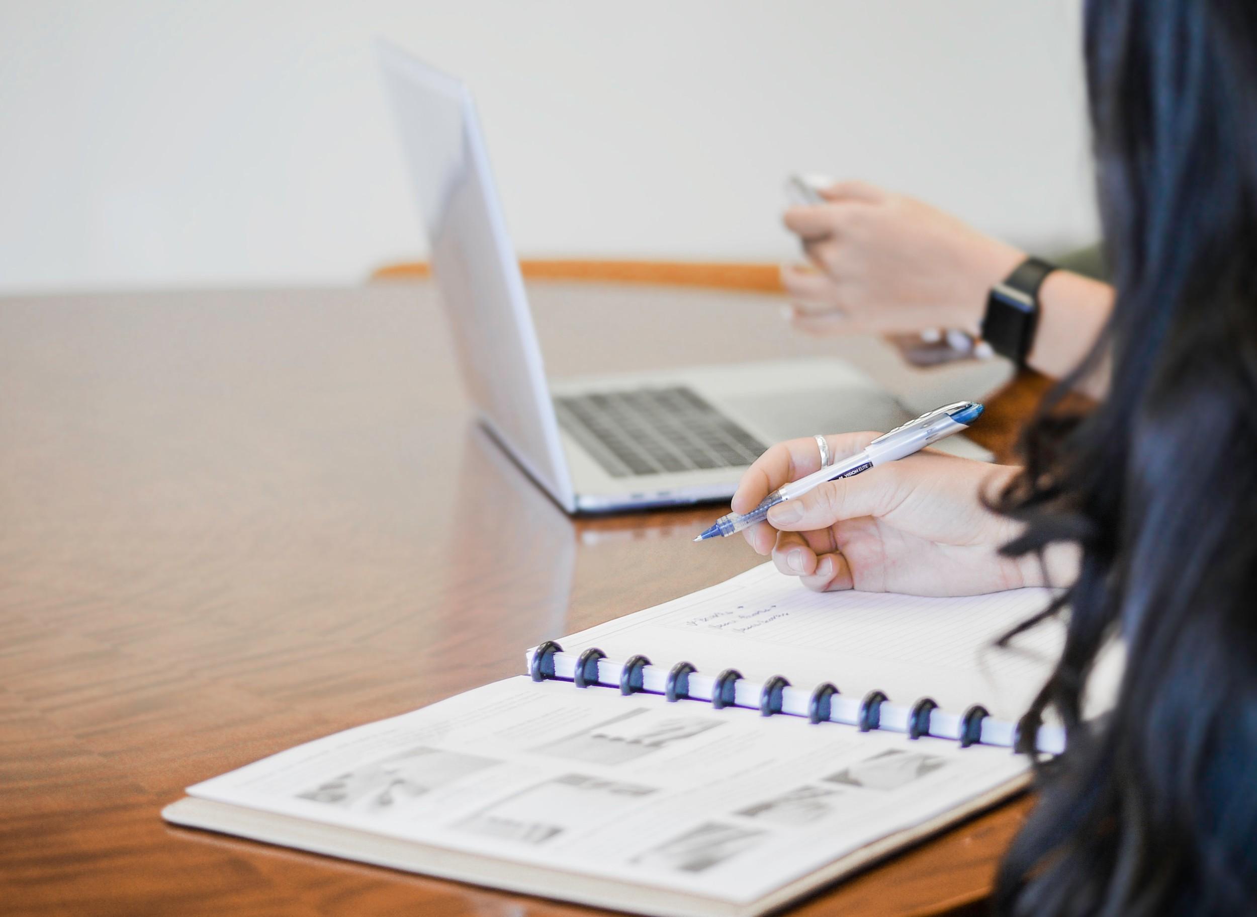 MKB-Limburg komt met gezamenlijke 'Corona-aanpak' voor ondernemers