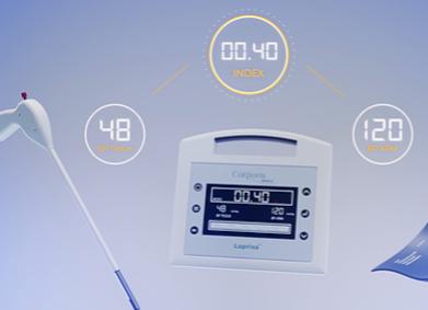 Medtechbedrijven investeren in kleinste bloeddrukmeter. Juist nú.