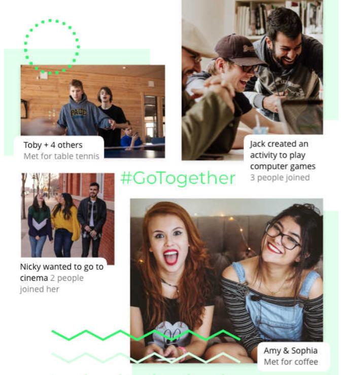 Start-up Activitree vond focus dankzij Strategisch Innoveren