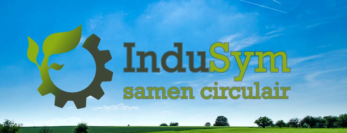 De toegevoegde waarde van InduSym: 'Hulp op onze ontdekkingstocht'