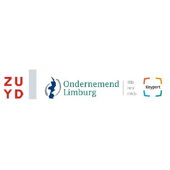 Vragenlijst: Kansen tijdens de coronacrisis in Limburgse bedrijven
