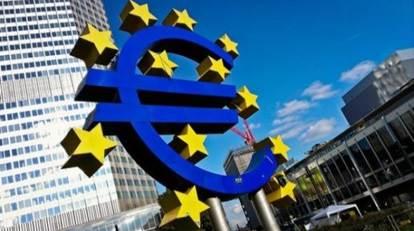 Verdeling EU-fondsen pakt goed uit voor Zuid-Nederland