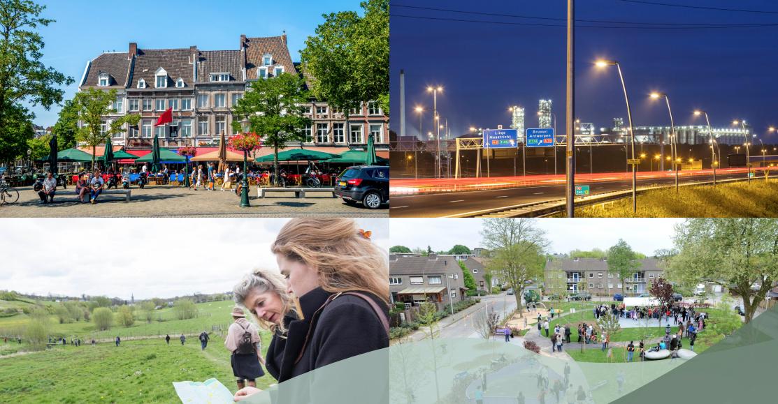Definitieve NOVI-status voor Zuid-Limburg