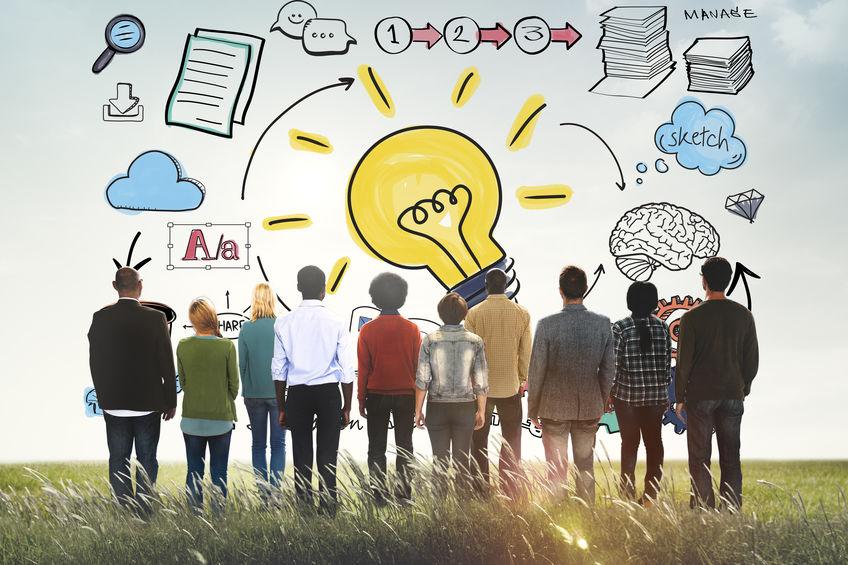 Projectenmonitor ESZL levert schat aan kennis en ervaring op